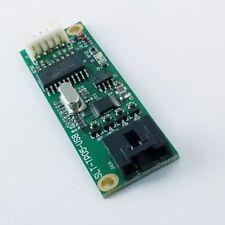 Original TVI  SLT-TP05-USB Touchcontroller USA Seller Free Shipping