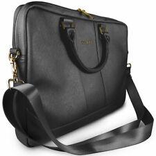 Guess Saffiano   Torba na laptopa - Bag - Beutel   Laptop Notebook 15''
