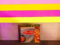 The Greatest Hits 20 Good Vibrations Beach Boys (( CD,