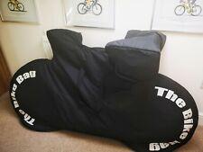 Padded Bike Bag /Transportation Bag/Carry Bag.