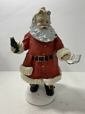 "1983 Duncan Royale Santas (Soda Pop) - 12"" version"