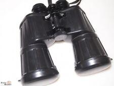 Carl Zeiss Fernglas 15x60 T gummiarmiert made in West Germany Binocular