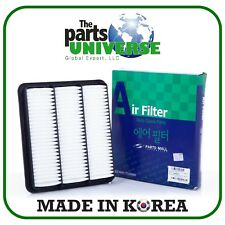 Air Filter Chevrolet Gm Epica Parts Mall 96328718