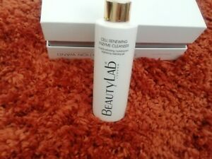 Beauty Lab London Cleansing Gel.Brand New & Sealed.