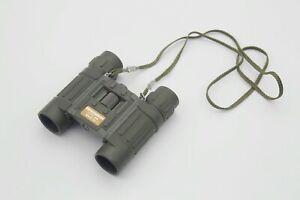 Bresser Topic 10x25 Binoculars