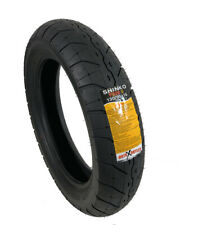 Motorcycle Front Tires For Sale Ebay