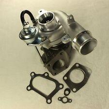 Turbo Turbocharger FIT For Mazda Mazdaspeed 3 2.3L MZR DISI K0422-882 K0422-881