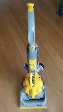 Dyson DC07 Root Cyclone Upright Vacuum Cleaner Hoover - Used & Working