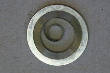 Mainspring Ressort Muelle Zugfeder Molla WALTHAM 1899 1912-A 1944 Vanguard 1945