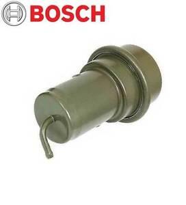 Fits Mercedes R107 W116 W123 Fuel Pressure Accumulator 450 SE BOSCH 0438170004