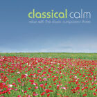Classical Calm - Relax With The Classic Composers (Vol 3) CD