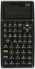 Hewlett Packard HP 35s Scientific Calculator Programmable 14 Digit LCD with Case