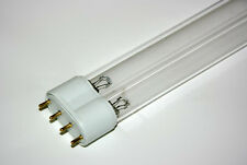 PL-L 2G23 Base UV-C Germicidal Replacement Lamps All Popular Watts Great Value