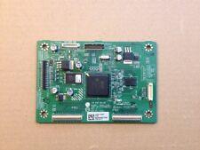 Carte t-con EAX60966001 POUR TV LG 50PQ1000