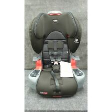 Britax E1C199S Harness 2-Booster Seat Grow With You Gray ClickTight *