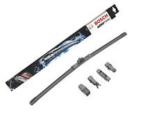 Genuine BOSCH 3397006834 / AP21U AEROTWIN Windscreen Flat Wiper Blade