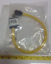 SQUARE D 9007 10A 125/250VAC LIMIT SWITCH MS02S0100 SER-B NIB