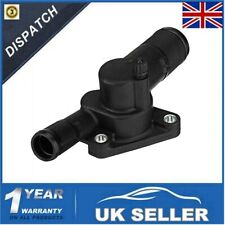 #8200660882 For Renault Clio Twingo 1.2 16V 1996-2016 Coolant Thermostat +Switch