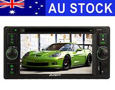 For TOYOTA CAR DVD Player GPS Stereo ECHO Landcruiser PRADO RAV4 Camry HILUX