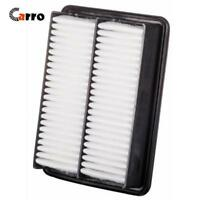 OE# 17801-WB001 New Engine Air Filter Element For Toyota Yaris 1.5L 2017-2018