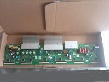 Y-Sustain Board LJ41-05905A LJ92-01601A BN96-09738A for Samsung US