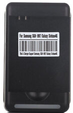 New US USB Sync Battery Charger Adapter For T-Mobile Samsung Galaxy S2 SII T989