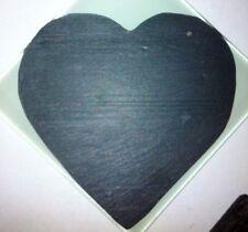 8 X 15 Cm Hearts