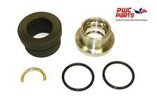PWC Parts SeaDoo 580/720/951 Carbon Ring Set C-Clip Replaces 003-110K