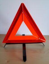 Valigetta triangolo Peugeot