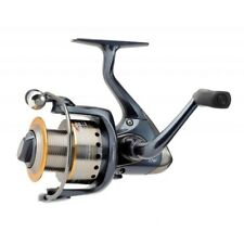 Abu Garcia Cardinal 176 SWi Fixed Spool Reel