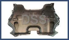 Genuine Mercedes w211 Engine Splash Shield Center Cover Compartment 2115242430