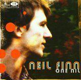 FINN Neil - One nil - CD Album