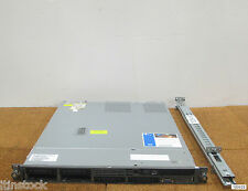 HP Proliant DL360 G5 - 2 x Xeon 5160 2.66GHz, 8GB, NO HDD, 1U server 416564-421