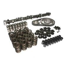 COMP Cams Camshaft Kit K21-224-4; Xtreme Energy Hydraulic for 383-440 B/RB Mopar