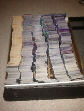 100 Holo-foil Yugioh Cards - ALL HOLO LOT ULTIMATE COLLECTION