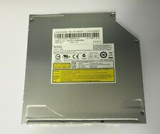 Panasonic UJ8C5 SATA Slot Load DVD±RW Burner Drive Re UJ-875A AD-7640S GA31N NEW