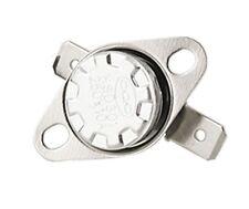 KSD301 INTERRUTTORE TERMICO 50°C normalmente aperto switch termostato sensore