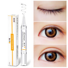 Waterproof Double Eyelid Cream Invisible Glue No Traceless Dual Eyelid Tape
