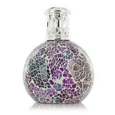Ashleigh & Burwood Tutti Frutti Glass Mosaic Premium Fragrance Lamp Small PFL690