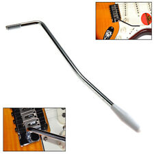 Tremolo Arm for Fender Yamaha Squier Strat Whammy Bar Guitar Crank Handle 6mm