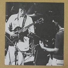 Pop-kard FEAT. John Lenon con GIBSON SG 15x15cm greeting card AAT