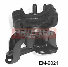 1995-2002 fits Mazda Millenia 2.5L Front Right Engine Motor Mount T00139060E