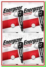4 Batterie Pile ENERGIZER EPX625G 625 A LR9 KA625 LR9/H-D MR9 R625 625A 1,5V