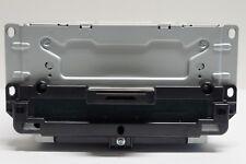 Radio CD DVD MP3 Navigation Stereo Receiver 11 Chrysler 300 OEM P/N: P05064538AN