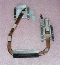 Kühlkörper (für Prozessor und Grafikkarte) für Acer Travelmate 5520G, 7520G