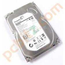 "Seagate BARRACUDA ST1000DM003 1TB SATA 3.5"" Hard Drive"