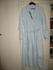 79d15c6727 In Übergröße Damen-bademäntel Größe günstig kaufen   eBay