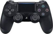 Official Sony PlayStation 4 PS4 Dualshock 4 Wireless Controller CUH-ZCT2U NEW