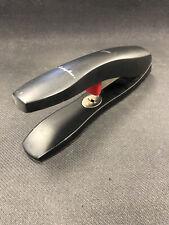 Swingline 7770115 High Capacity Desk Stapler 60 Sheets Reduced Effort