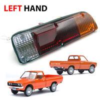 Lh Tail Lamp Light Bulbs For Datsun Nissan 620 1600 UTE Pick Up 1972 1979